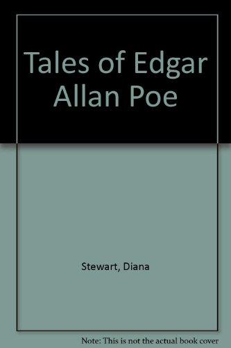 Tales of Edgar Allan Poe -