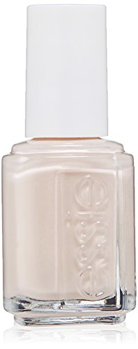 essie Nail Polish, Glossy Shine Finish, Mixtaupe, 0.46 fl. oz.