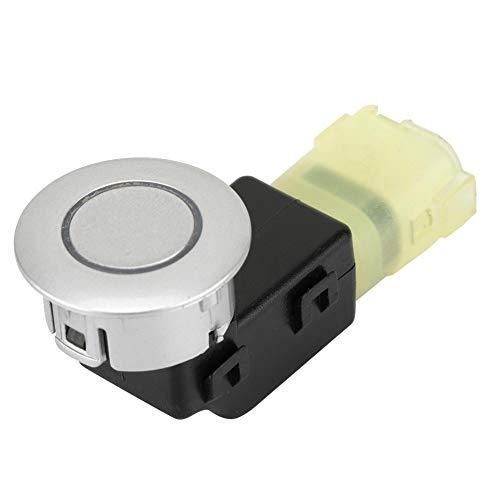 Parking Sensor,PZD61-00011-B0 Parking Distance Control Parking Sensor: