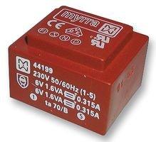 MYRRA Transformer 2.8VA 12V 44699
