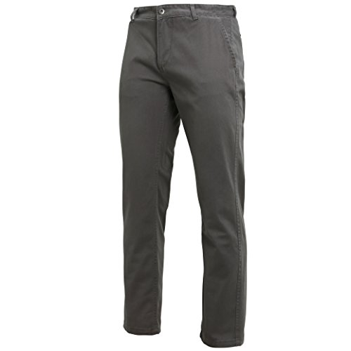 Ardoise Le Chino Le Chino Hommes Pour w0UXwYx