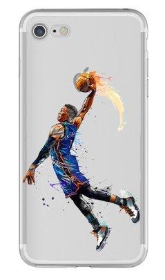 nba coque iphone 6