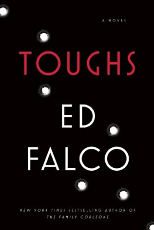 book cover of Toughs