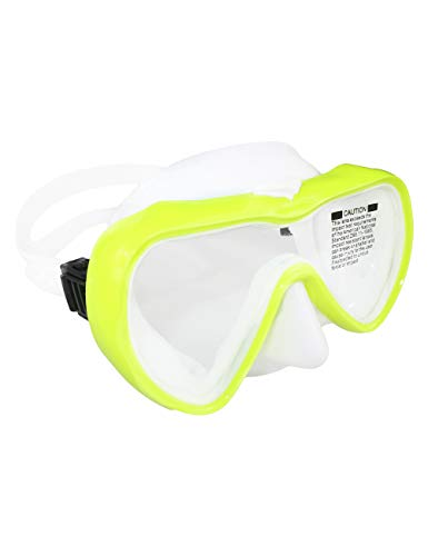 36ce4267a1b8 OMGear Scuba Diving Mask Low Volume Frameless Snorkeling Mask Anti-Fog  Leak-Free Premium Silicone Dive Goggles with Neoprene Mask Strap for  Freediving ...