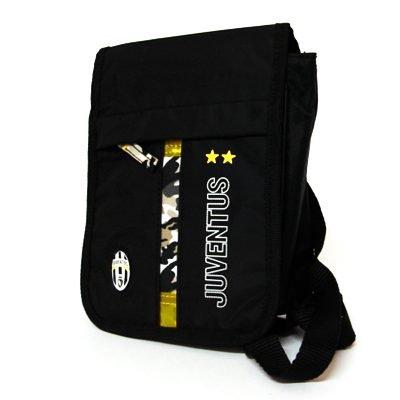 Juventus Tracollina