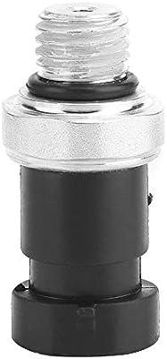 Qii lu Oil Pressure Switch Sensor 12635957 Fits for Chevrolet Colorado 2004-2012