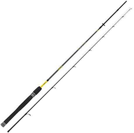 Tubertini Nimerya 1.80 m 4 8 g Cañas de Spinning Pesca Rio ...