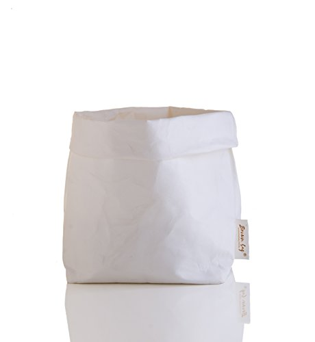Decorative and Durable Paper Bag...