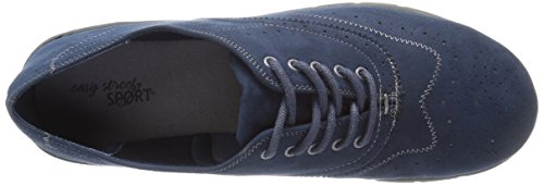 Pictures of Easy Street Women's Lucky Oxford 8 M US 2