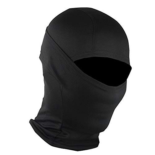 CiyuHome Balaclava Headwear Motorcycle Military product image