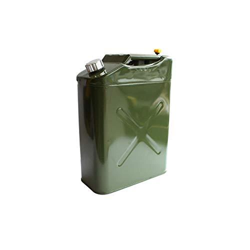 BOLYI01.2 Boliy Fuel Tank Cap for Metal Tanks