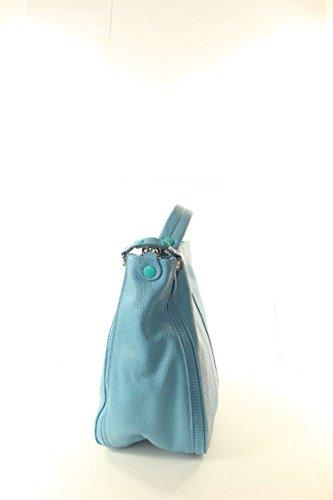 Bolsa azul Gabs Shirley Mujer dodo claro e17 tFXFH
