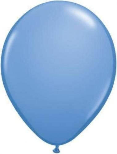 Periwinkle Blue 11