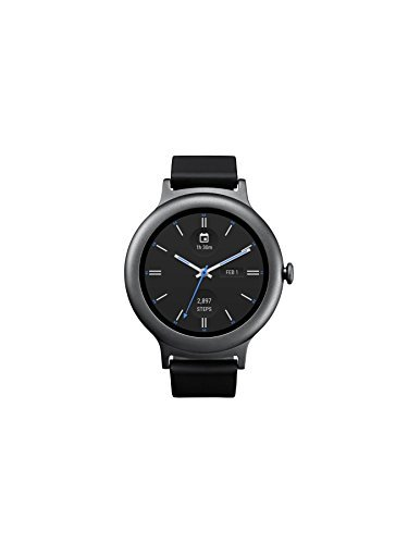 LG-Electronics-LGW270AUSATN-LG-Watch-Style-Smartwatch-with-Android-Wear-20-US-Version