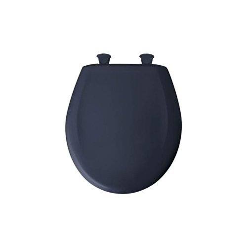 bemis-200slowt-374-round-closed-front-toilet-seat-rhapsody-blue