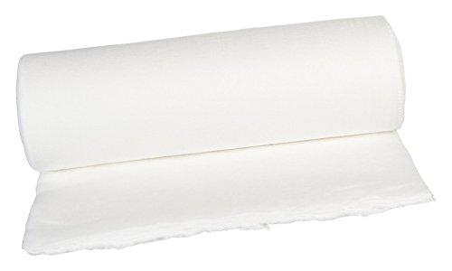 Kruuse Equipadding Horse Bandage, 12'' x 10.5' by Kruuse
