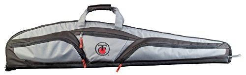 Thompson Center Thompon/Center 110117 Soft Sided Rifle Case, One Size