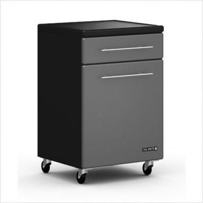 Garage Base Cabinet by Ulti-MATE Garage