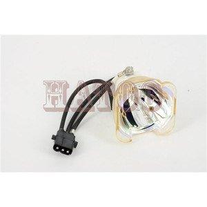 WD8200LU UD8350U Projector Lamp with OEM Ushio bulb inside MITSUBISHI XD8100LU