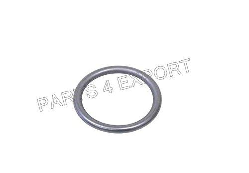 GENUINE MERCEDES Oil Level Sensor O-Ring 0239974348