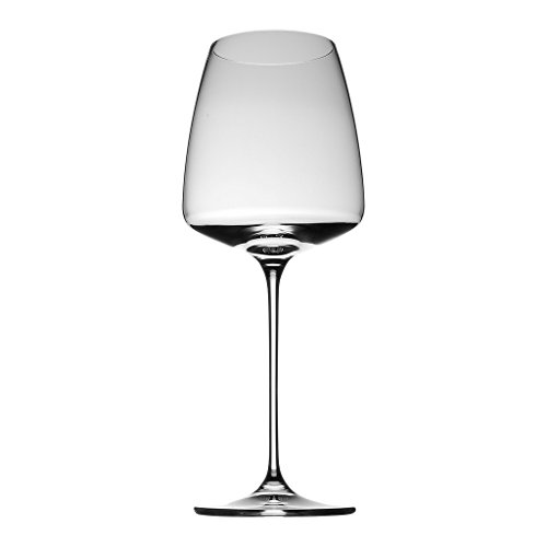 Rosenthal Tac (Rosenthal TAC 02 - Red Wine Bordeaux, Grand Cru)