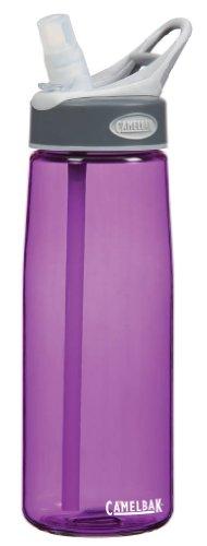 Camelbak Better Bottle, 0.75 Litre, Purple