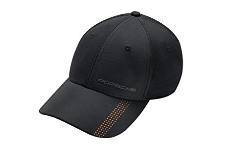 Baseball Racing Cap Hat (PORSCHE Racing Baseball Hat WAP4000010J)