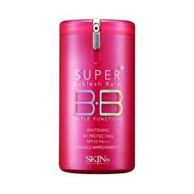 super bb cream skin79 - 8