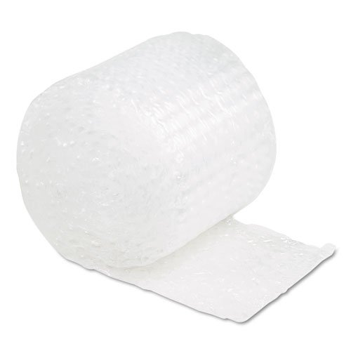 Bubble Wrap Cushioning Material - Sealed Air 15989 Bubble Wrap Cushioning Material, 1/2