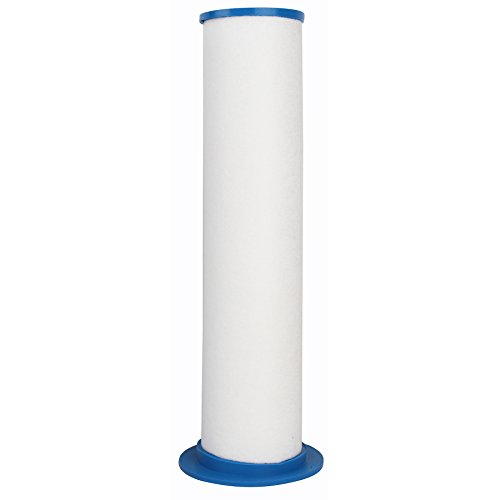 Guardian Spa Filter Replaces Sundance Series 880 6473-164 Inner Pre Filter Microclean Disposable