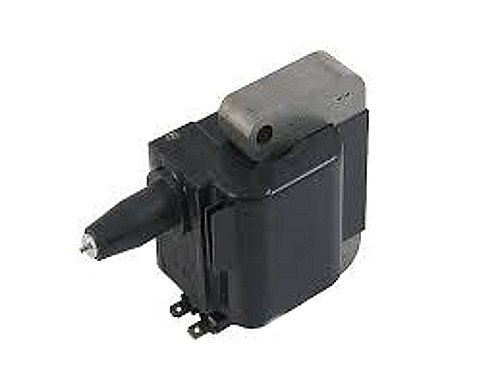 Genuine Honda (30500-PCA-003) Ignition Coil