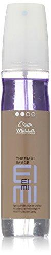 Wella EIMI Thermal Image Hitzeschutz Spray, 1 x 150 ml, 1er Pack