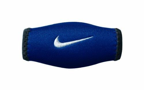 Nike Chin Shield