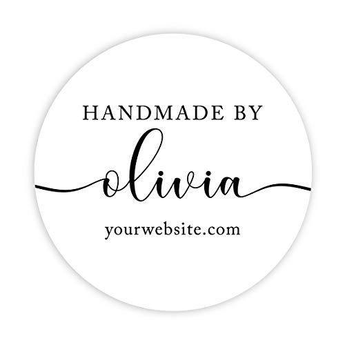 Highest Rated All Purpose Labels