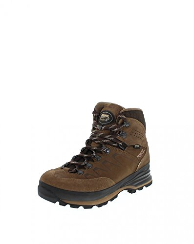 Meindl Brown Women's Meindl Shoes Shoes Meindl Women's Hiking Hiking Shoes Hiking Brown Women's Brown qYXwYAZ