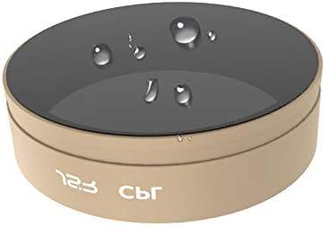 Alician JUNESTAR for DJI Osmo Action Camera Filter UV//CPL//ND4//ND8 Filter Action Camera Accessory CPL