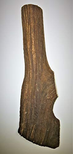 Antler Naturally Hand picked GUARENTEED SATISIFACTION product image