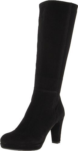 Melisa Women's Canadienne Boot La Black EZxYqE5pw