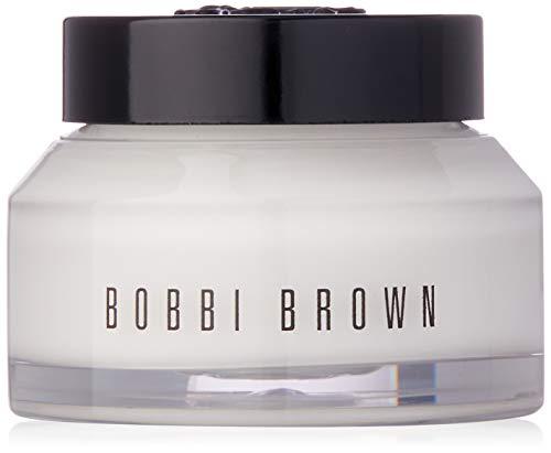 Bobbi Brown Vitamin Enriched Face Cream, 1.7 - Rinse Bobbi Extra Brown Balm