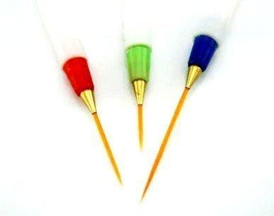 nail art detailer - 7