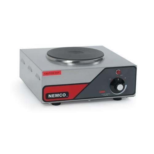 Nemco (6310-1-240) 12