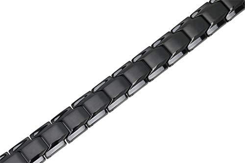 Buy selling mens bracelets