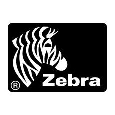 (Zebra Technologies AT16293-1 Li-Ion Battery Pack for QL420 Portable Printer)