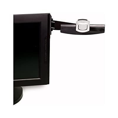 3m-monitor-mount-document-clip-mounts