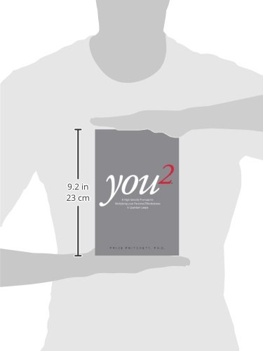 Amazon buy you 2 a high velocity formula for multiplying your amazon buy you 2 a high velocity formula for multiplying your personal effectiveness in quantum leaps book online at low prices in india you 2 a fandeluxe Gallery