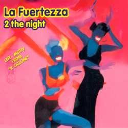 night-day-1992-vinyl-single-vinyl-single-7