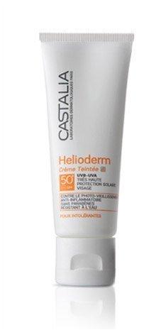 castalia-laboratories-dermatologiques-paris-helioderm-cre-teintee-50-uvb-uva-40-ml-135-fl-oz-by-cast