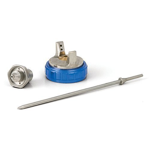 Sharpe FX3000 1.8 HVLP NDL NOZ AIR KT (SHA-289300)