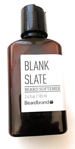 Beardbrand Blank Slate Beard Softener product image