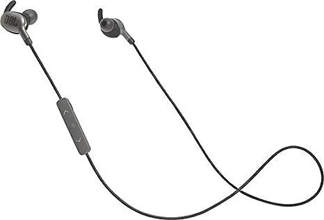 JBL Everest 110 - Auriculares (Inalámbrico, Dentro de oído, Binaural, Intraaural,